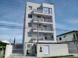 Apartamento para alugar com 3 dormitórios em Aventureiro, Joinville cod:L75374