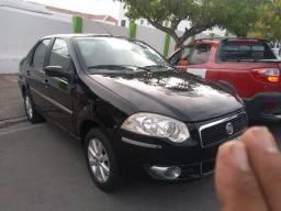 Siena 1.4 elx 2010 - 2010