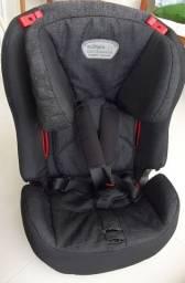Cadeira para auto multipla (1.2.3) - burigotto