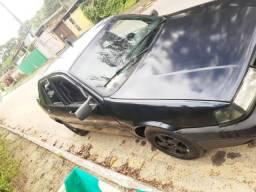 Fiat Tempra 8V 97 - 1997