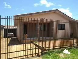 Casa na cidade de ibaiti