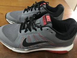 Tênis Nike Dart original número 39