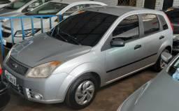Ford/Fiesta 1.0 Flex 2008 - 2008