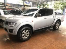 L 200 triton hpe 2012 diesel - 2012