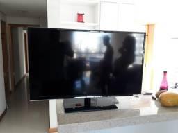 Tv panasonic 39 polegadas BARBADA