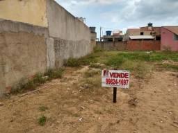 Vendo terreno em Grussai