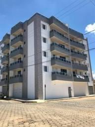 Apartamentos em Boa Esperança MG
