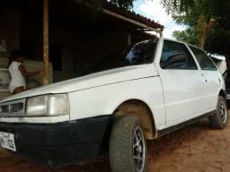 Vendo fiat uno primeira - 1996