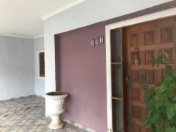 Título do anúncio: Casa bairro bandeirantes