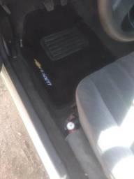 Vendo carro KADETT ano 97 em ótimas condições de uso - 1997