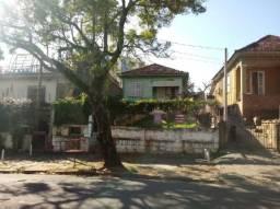 Terreno à venda em Cristo redentor, Porto alegre cod:7294