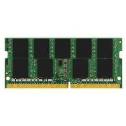Memória 8GB, 2400MHz, DDR4,- Notebook,