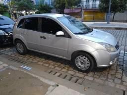 Ford Fiesta 1.0 Completo - 2005