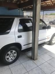 Vendo Blazer 2.2 - 96 4CC - 1996