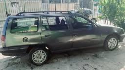 Vendo Ipanema 2.0 93 - 1993