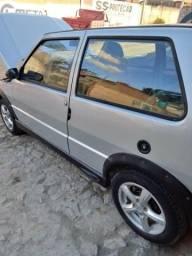 Fiat uno - 2006
