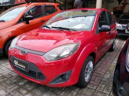 FIESTA 2012/2012 1.0 MPI HATCH 8V FLEX 4P MANUAL - 2012