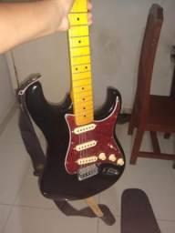 Guitarra Tagima Stratocaster