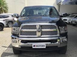 Dodge ram - 2016