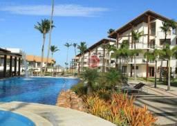 Apartamento residencial para venda e locação, taíba, são gonçalo do amarante - ap0170.