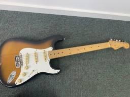 Fender strato reissue 54 japonesa