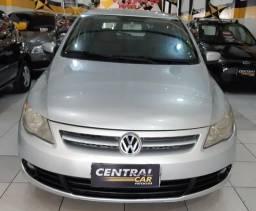 VW / Gol Trend G5 1.0 - 2009 - 2009