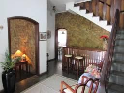 Locação   Vila Castelar - Sobrado   Residencial ou Comercial