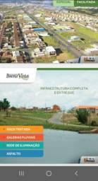 Residencial Buena Vista Sem Entrada ( Goiânia. Goiás)