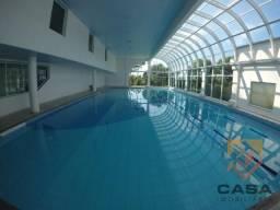 Boulevard Lagoa, Belíssimo Duplex 3 quartos com Suíte e Closet. 850 mil
