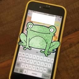 IPhone 7 - 128g - Preto