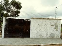 Barracão Barato e Bom pra sair do aluguel *