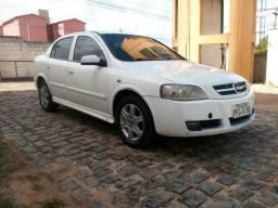 Astra 2011 Oportunidade - 2011