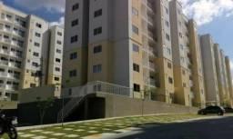 Apartamento - Cond. Leve Castanheiras