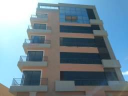 Apartamento 04 quartos, centro de Linhares