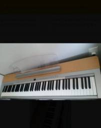 Piano Digital Yamaha -140