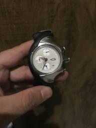 Usado, Relógio Oakley detonator comprar usado  Guarulhos