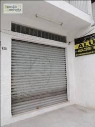 Loja para alugar, 35 m² por R$ 800,00/mês - Jardim Fernão Dias - Mairiporã/SP