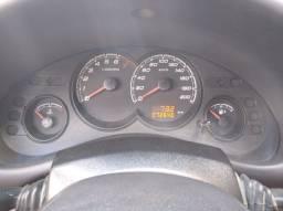Classic ls 2013 72 mil km