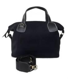 Bolsa Feminina k3 neoprene kailla bags