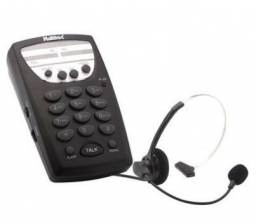 Telefone Multitoc Operador