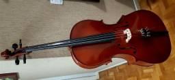 Vendo violoncello