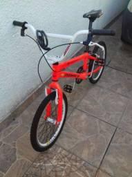 Vendo esta bike Monaco