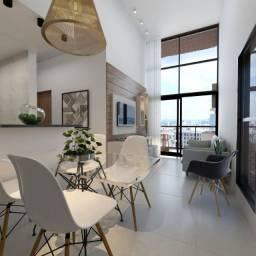 Título do anúncio: Apartamento nos bancários com 2 quartos e varanda. Alto Padrão!!!