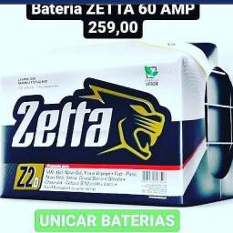 UNICAR BATERIAS PREÇO BAIXO ZAP *