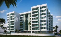 Exclusividade em Intermares, apartamento com 4 quartos