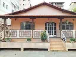 Vendo Casa 360m2