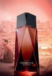 Perfume Segno Success - AVON