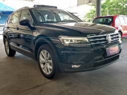 VW TIGUAN ALLSPACE COMFORTLINE