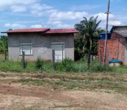 Vendo ou troco essa casa !