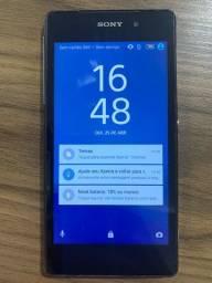 Celular Sony Z2 D6502